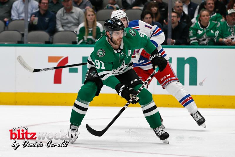 Stars-vs-Rangers-13