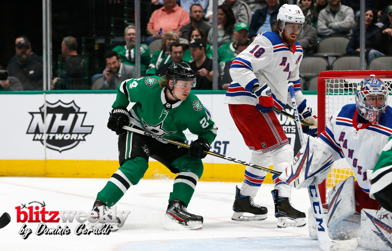 Stars-vs-Rangers-14