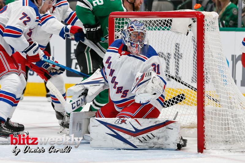 Stars-vs-Rangers-18