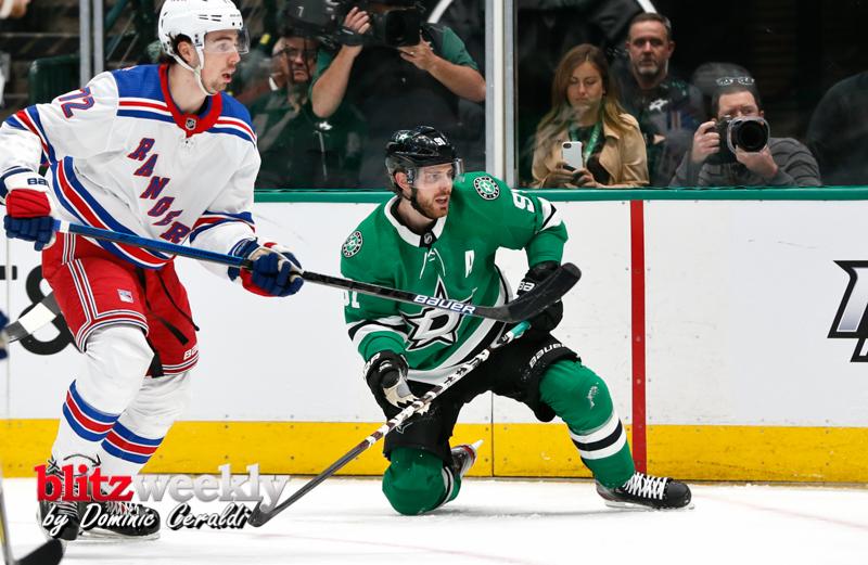 Stars-vs-Rangers-21