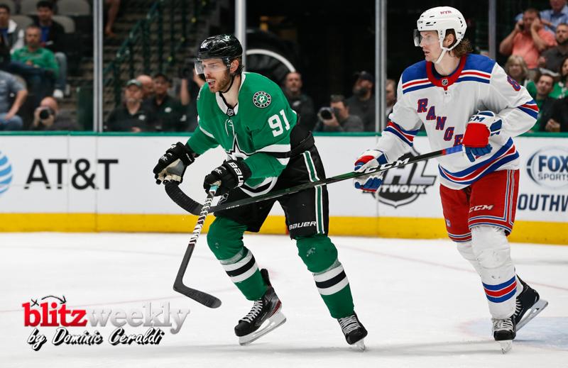 Stars-vs-Rangers-23