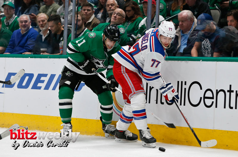 Stars-vs-Rangers-24
