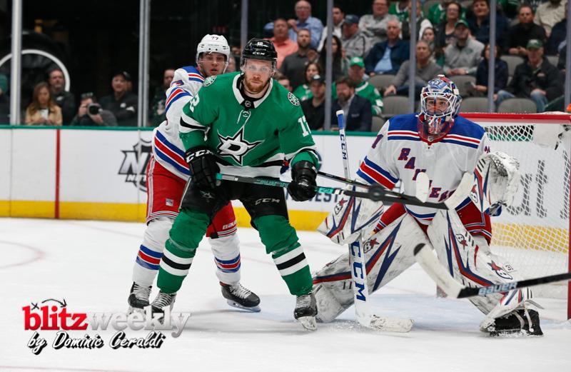 Stars-vs-Rangers-26