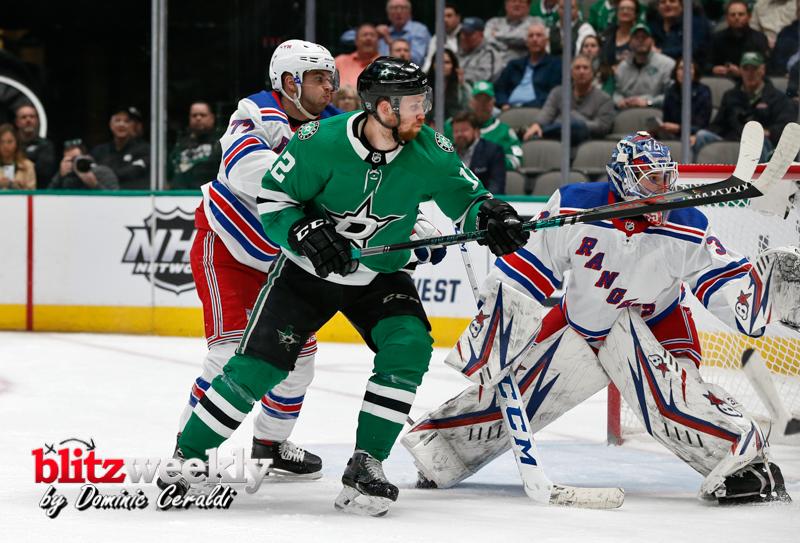 Stars-vs-Rangers-27