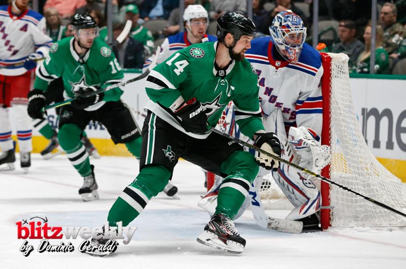 Stars-vs-Rangers-28