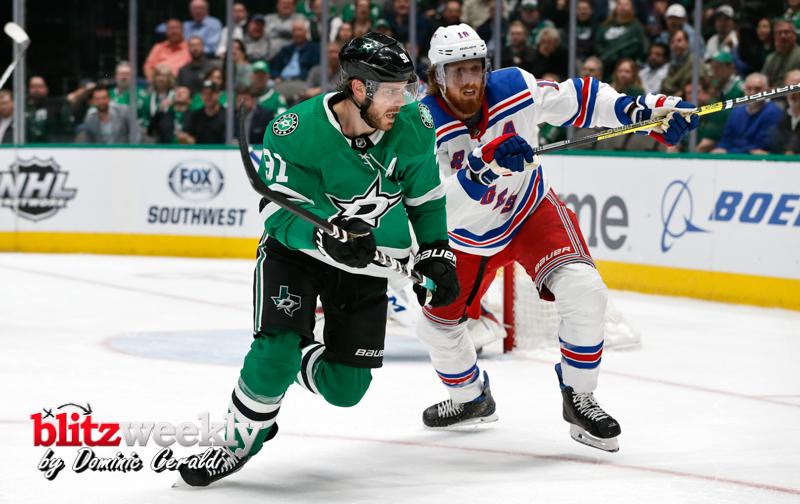 Stars-vs-Rangers-29