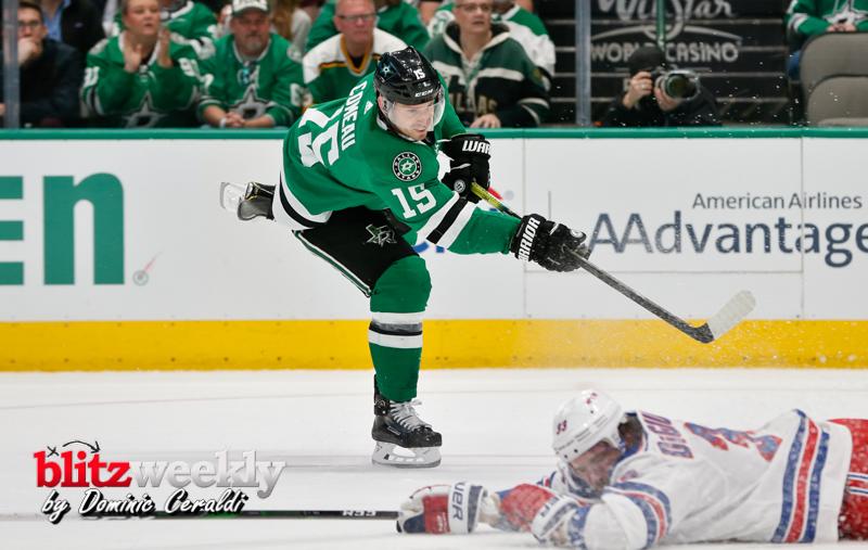 Stars-vs-Rangers-2b