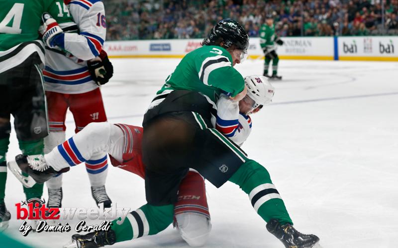 Stars-vs-Rangers-35