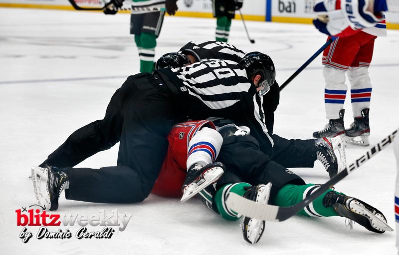 Stars-vs-Rangers-36