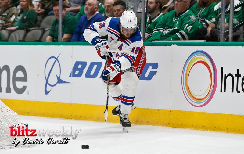 Stars-vs-Rangers-37