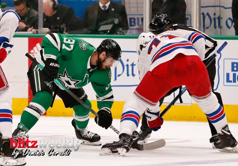 Stars-vs-Rangers-39
