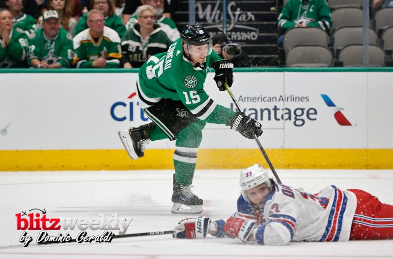 Stars-vs-Rangers-43
