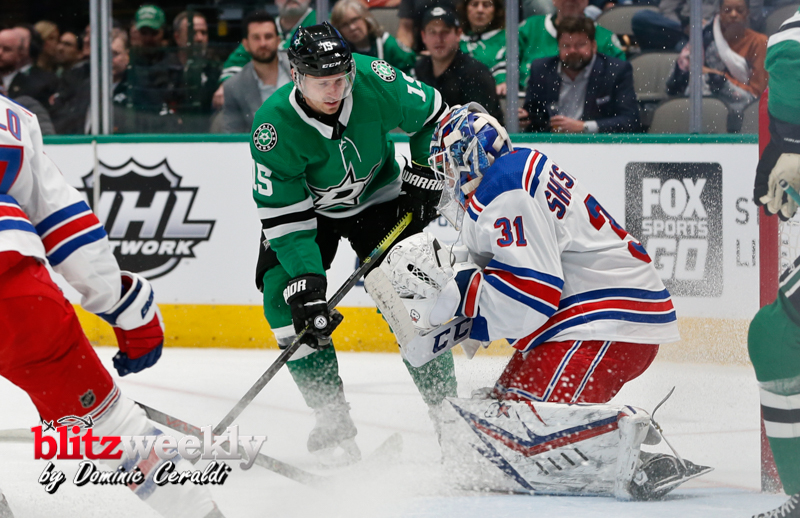 Stars-vs-Rangers-44
