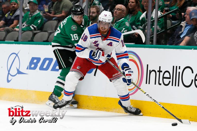 Stars-vs-Rangers-5