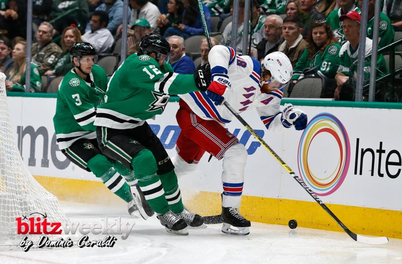 Stars-vs-Rangers-53
