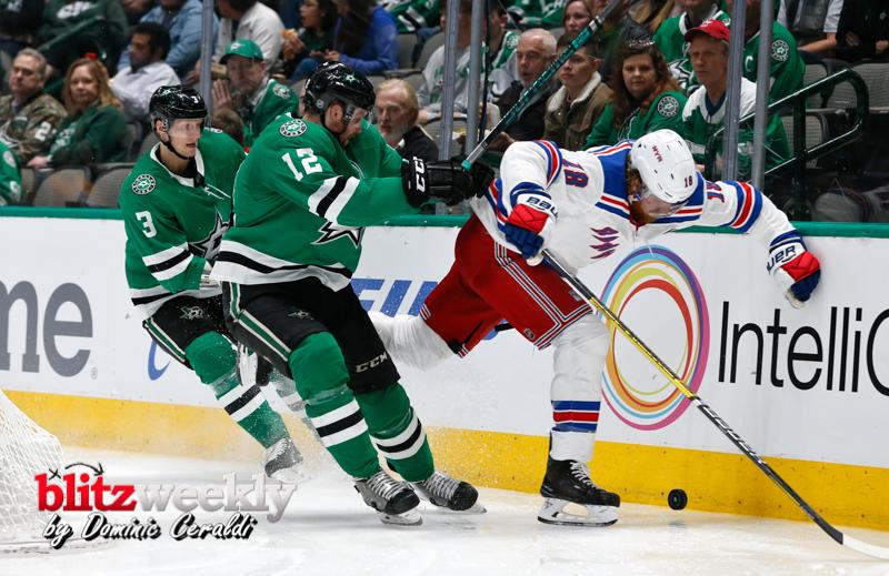 Stars-vs-Rangers-54