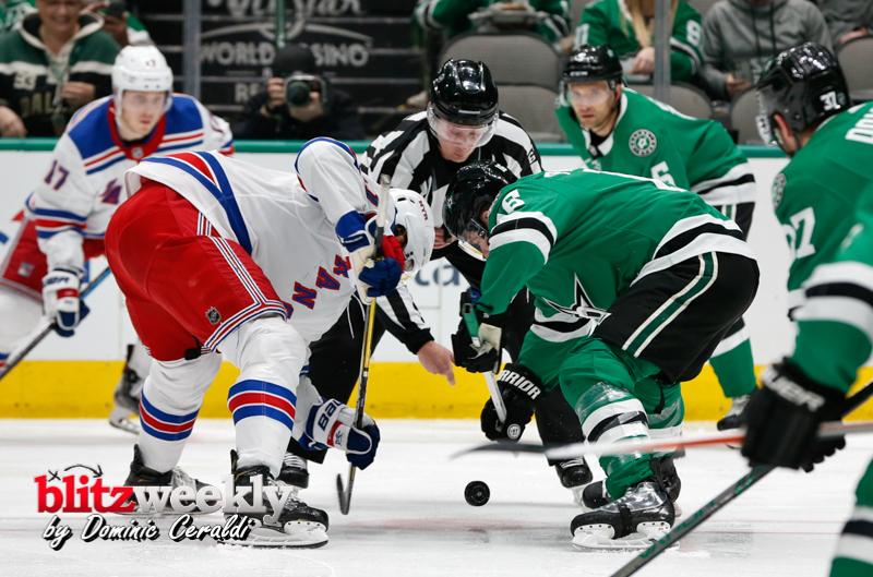 Stars-vs-Rangers-56