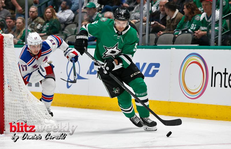 Stars-vs-Rangers-57