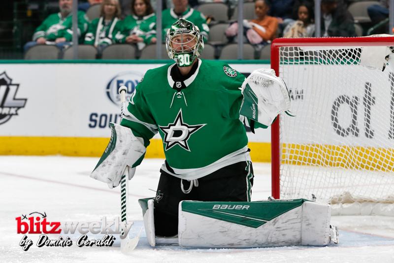 Stars-vs-Rangers-58