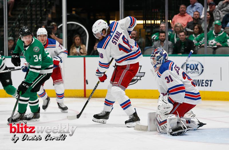 Stars-vs-Rangers-6