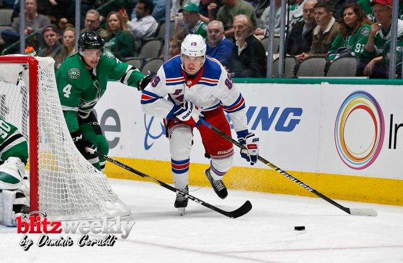 Stars-vs-Rangers-62