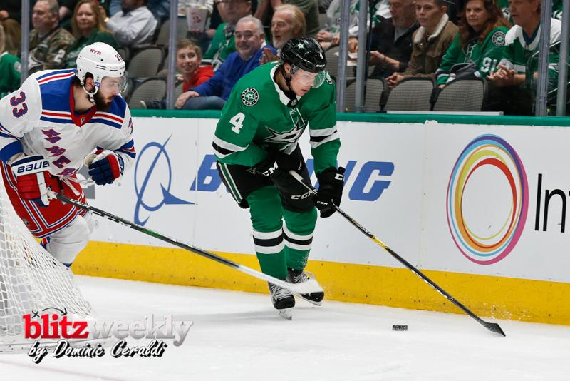 Stars-vs-Rangers-63