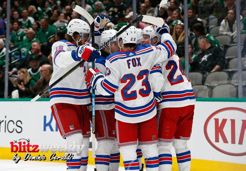 Stars-vs-Rangers-65
