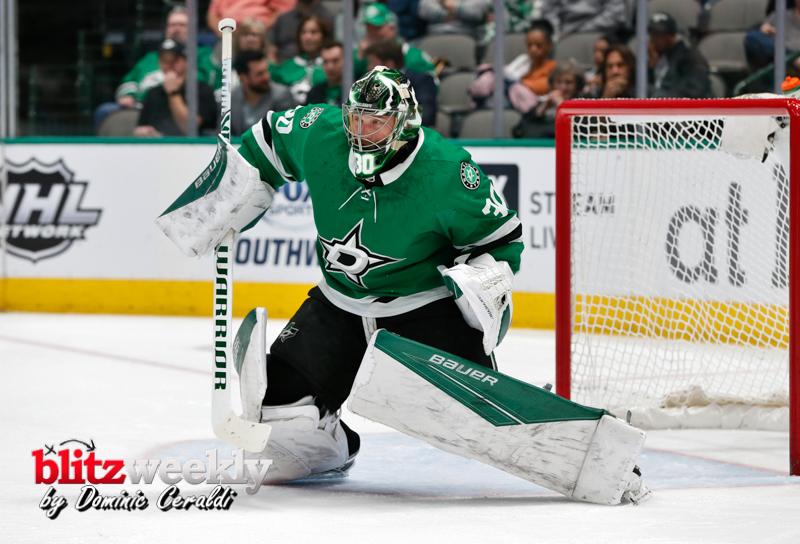 Stars-vs-Rangers-67