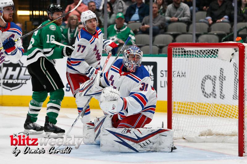 Stars-vs-Rangers-7