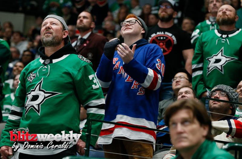 Stars-vs-Rangers-70