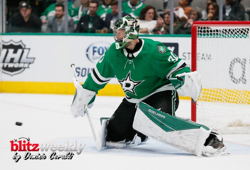 Stars-vs-Rangers-73
