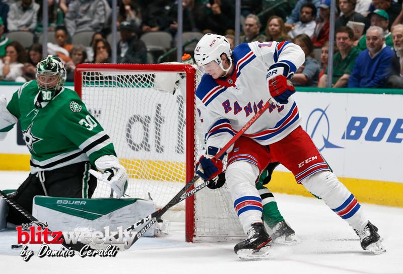 Stars-vs-Rangers-76