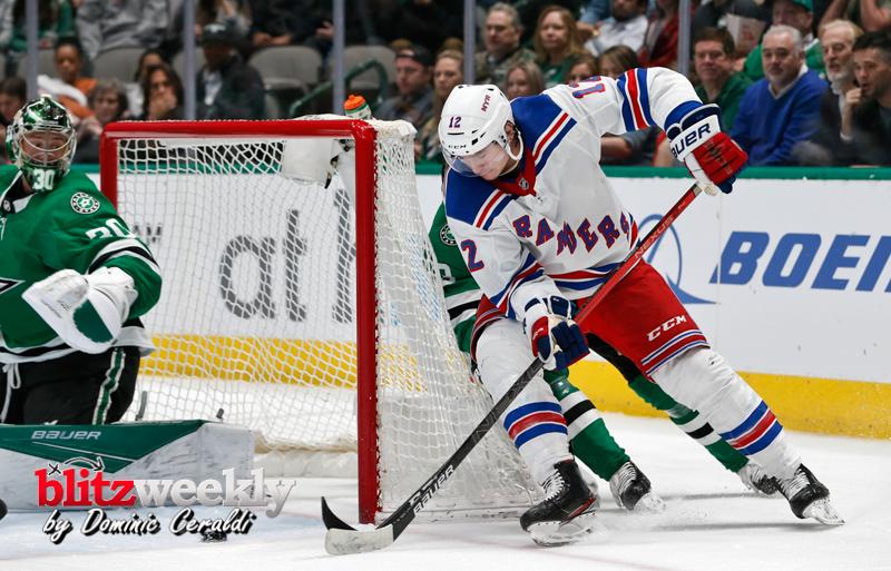Stars-vs-Rangers-7u