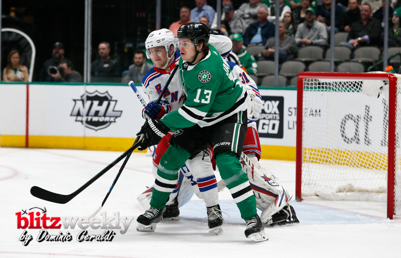 Stars-vs-Rangers-9