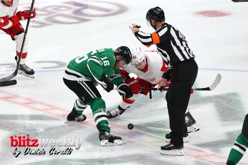 Stars-vs-Red-Wings-14