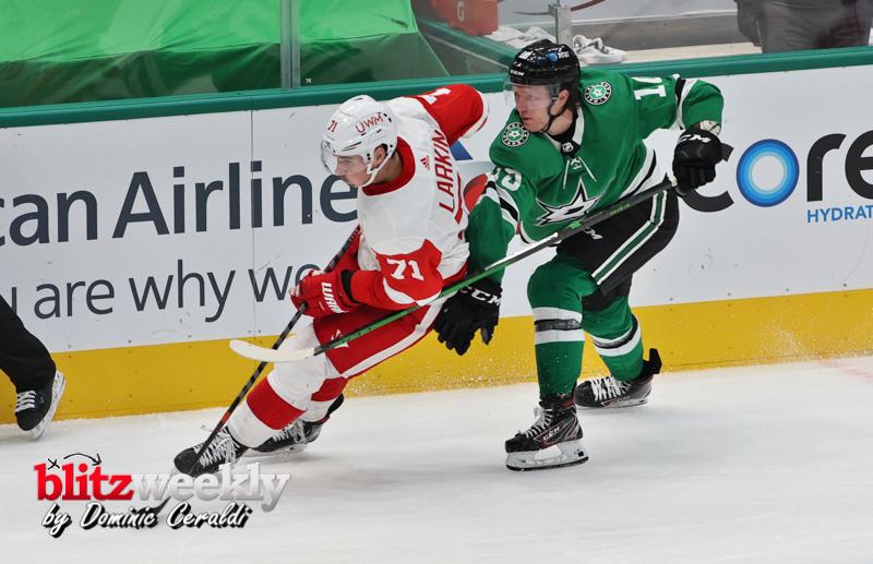 Stars-vs-Red-Wings-27