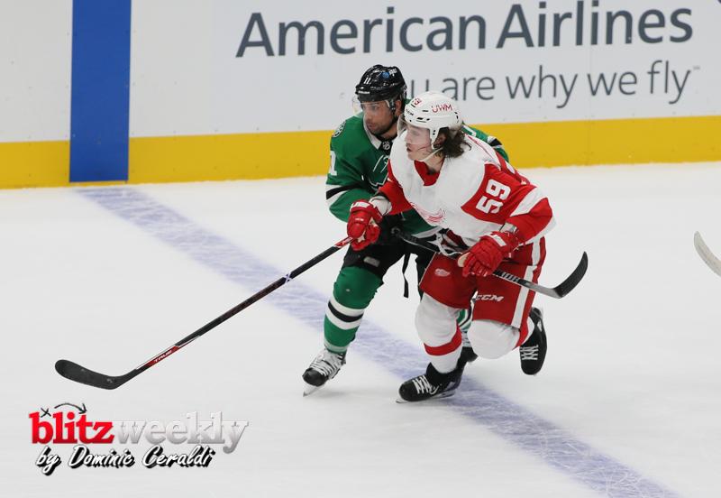Stars-vs-Red-Wings-44