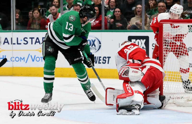 Stars-vs-Detroit-10