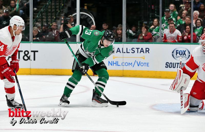 Stars-vs-Detroit-19