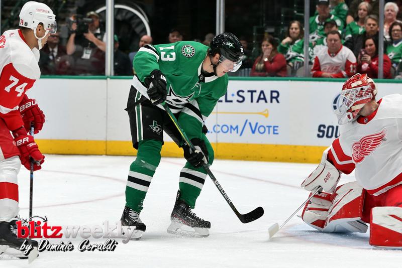Stars-vs-Detroit-20
