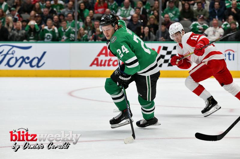 Stars-vs-Detroit-24