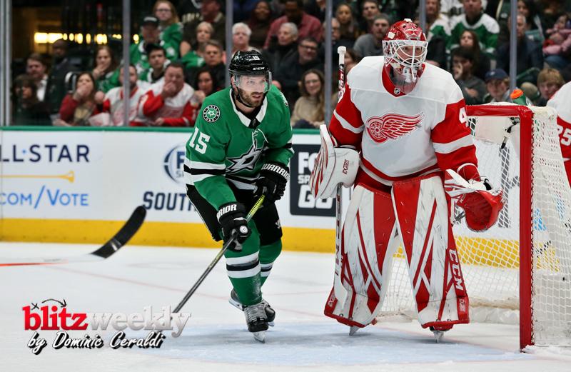 Stars-vs-Detroit-25