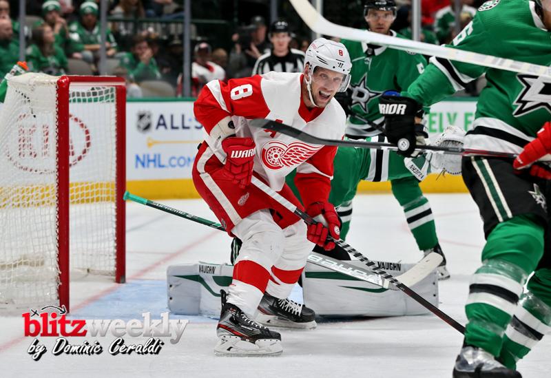 Stars-vs-Detroit-28