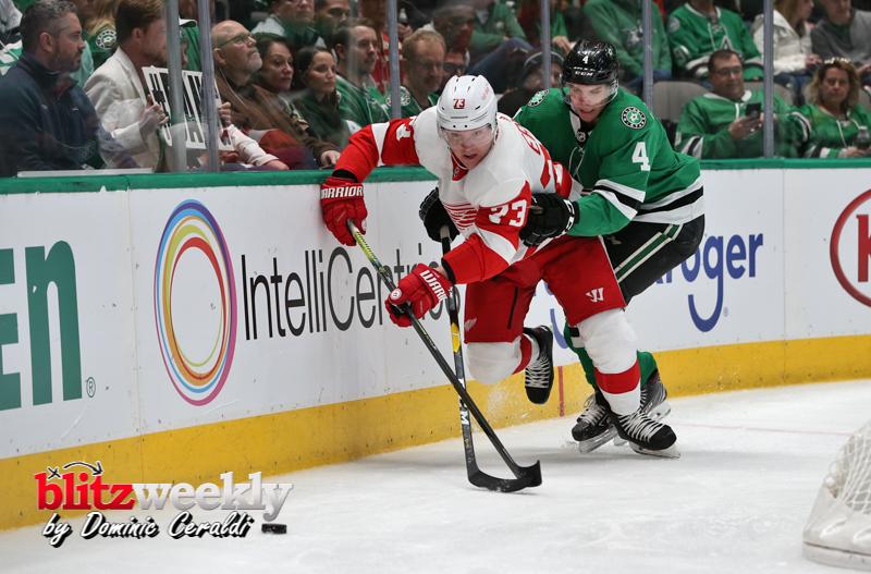 Stars-vs-Detroit-30