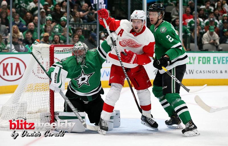 Stars-vs-Detroit-33