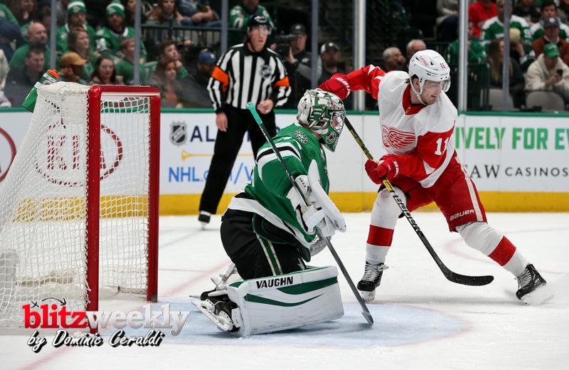 Stars-vs-Detroit-35