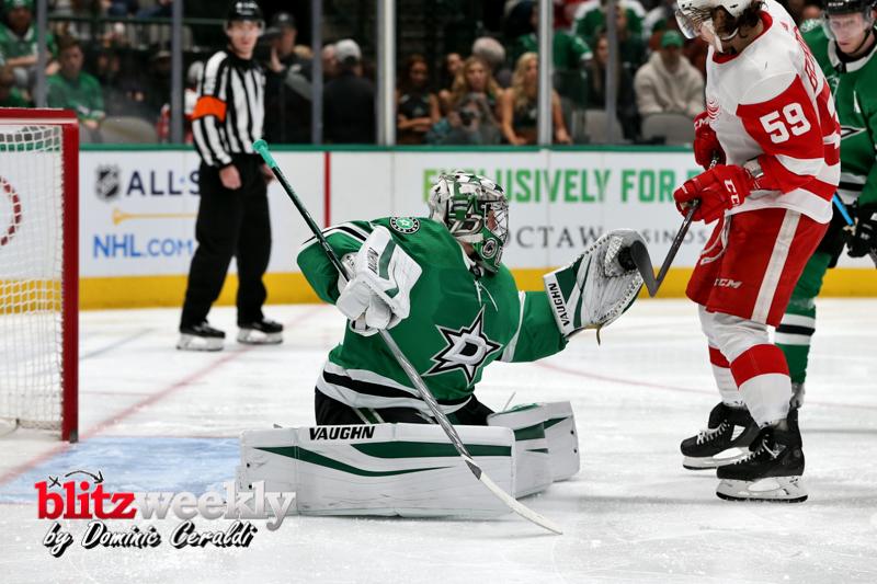 Stars-vs-Detroit-5c