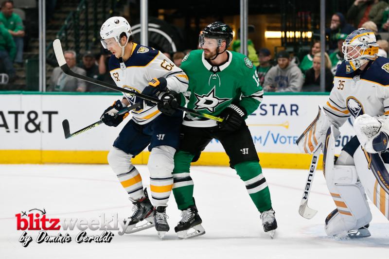 Stars-vs-Sabres-26