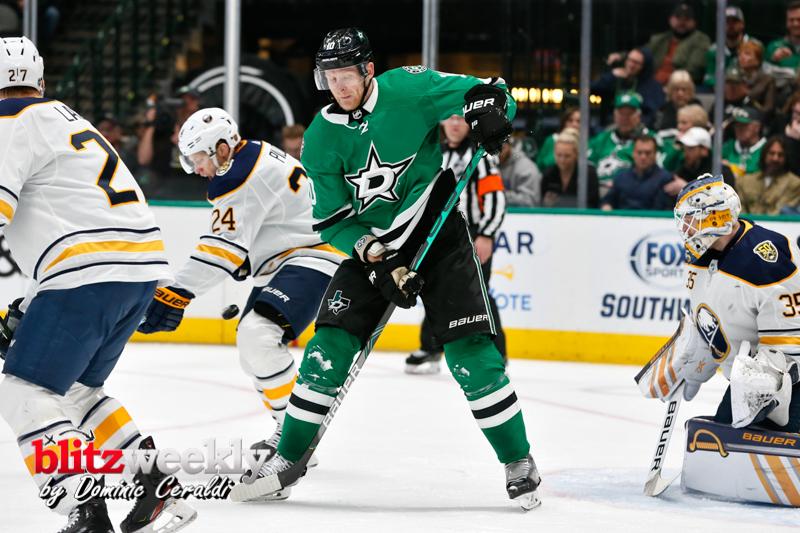 Stars-vs-Sabres-30
