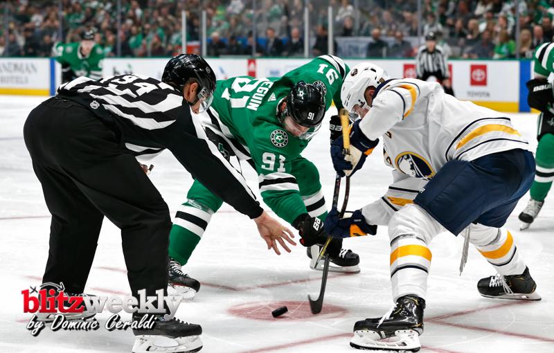 Stars-vs-Sabres-35